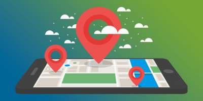 La importancia de las Fichas de Google Mi Negocio en este 2020